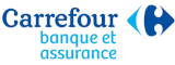 carrefour-banque